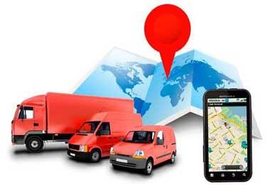 localizador-vehiculos-control-flotas