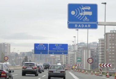 velocidad-saltan-radares_hd_98568