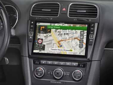 productos-servicios-instalacion-gps-multimedia
