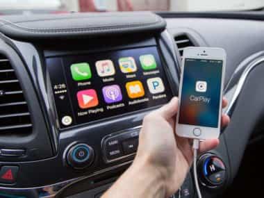 productos-servicios-instalacion-integracion-smartphone
