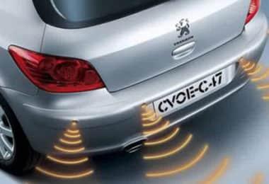 servitronic-servicios-sensores-estacionamiento-min (4)