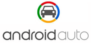 En servitronic torrent instalamos Android Auto