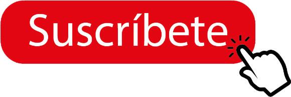 Suscríbete a nuestro canal YouTube